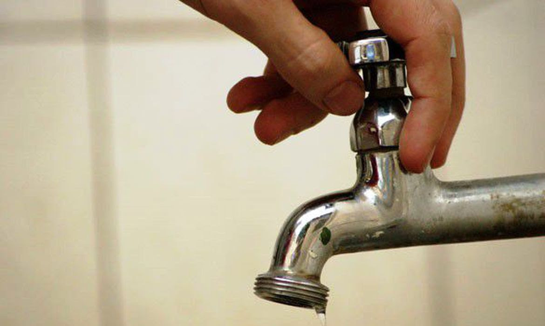 Consórcio PCJ sugere aos municípios ações de contingenciamento da estiagem, divididas em fases de gravidade de abastecimento de água