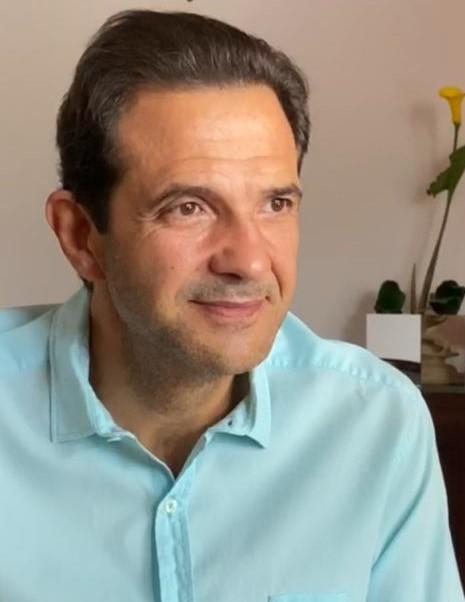 Elmir Chedid fala sobre seu programa de governo para Serra Negra