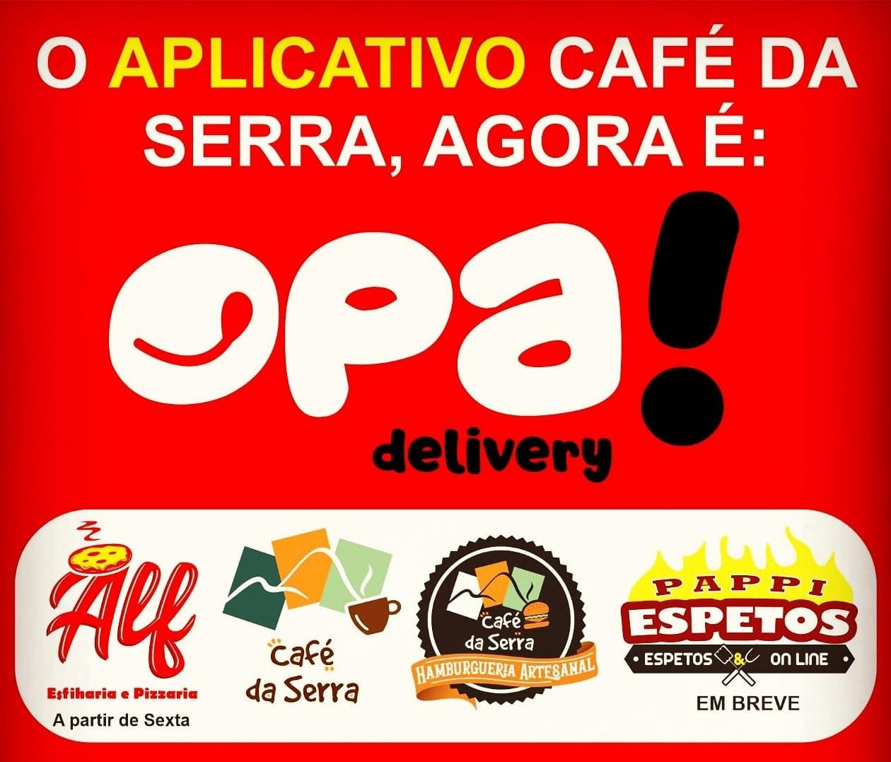 Costela no bafo, pernil assado, massas, feijoada e mais 10 opções no Artesanatos e Café da Serra