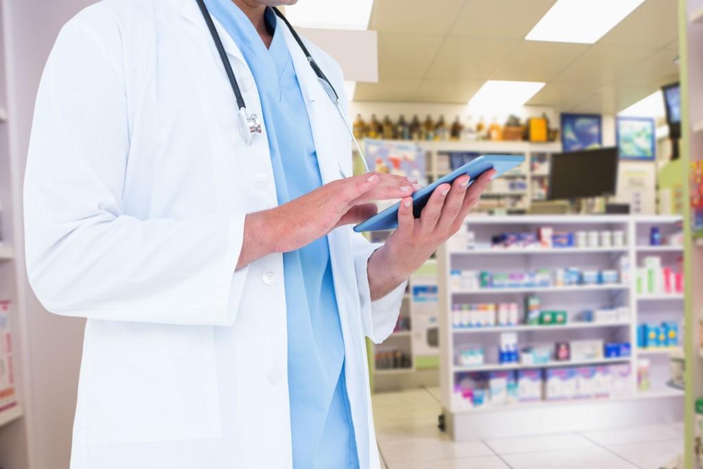 Área da saúde tem saldo positivo em contratações