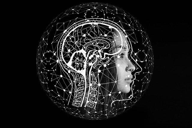 Benefícios do Neurofeedback pós AVC