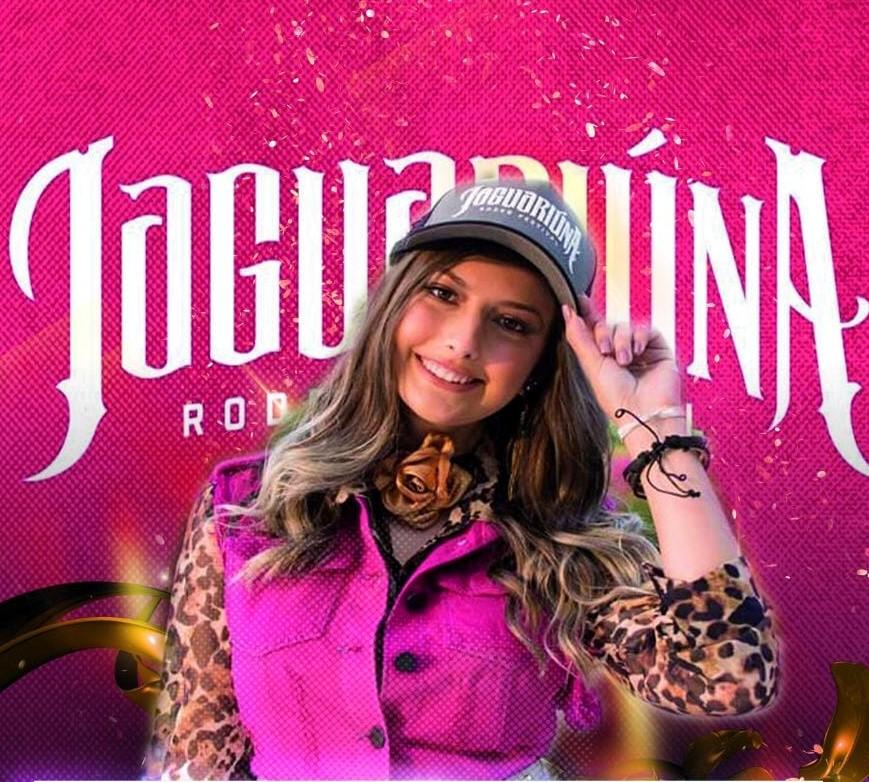 Aos 21 anos, morre a princesa do Rodeio de Jaguariúna