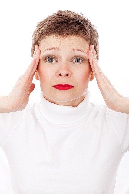 Treino cerebral combate enxaqueca