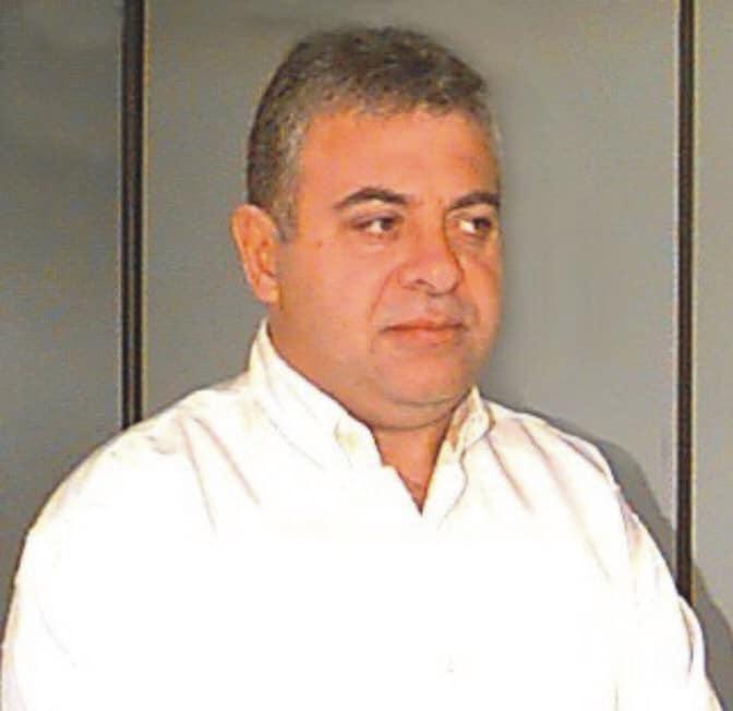 Elmir Chedid apresenta novo secretário de Turismo de Serra Negra