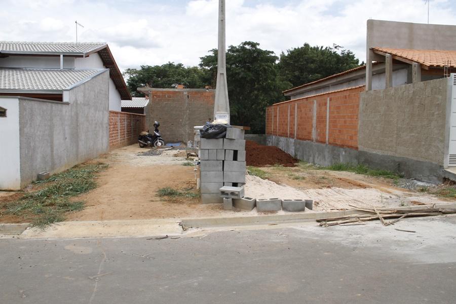 Prefeitura de Jaguariúna prorroga até dezembro regularização do 'meio lote'