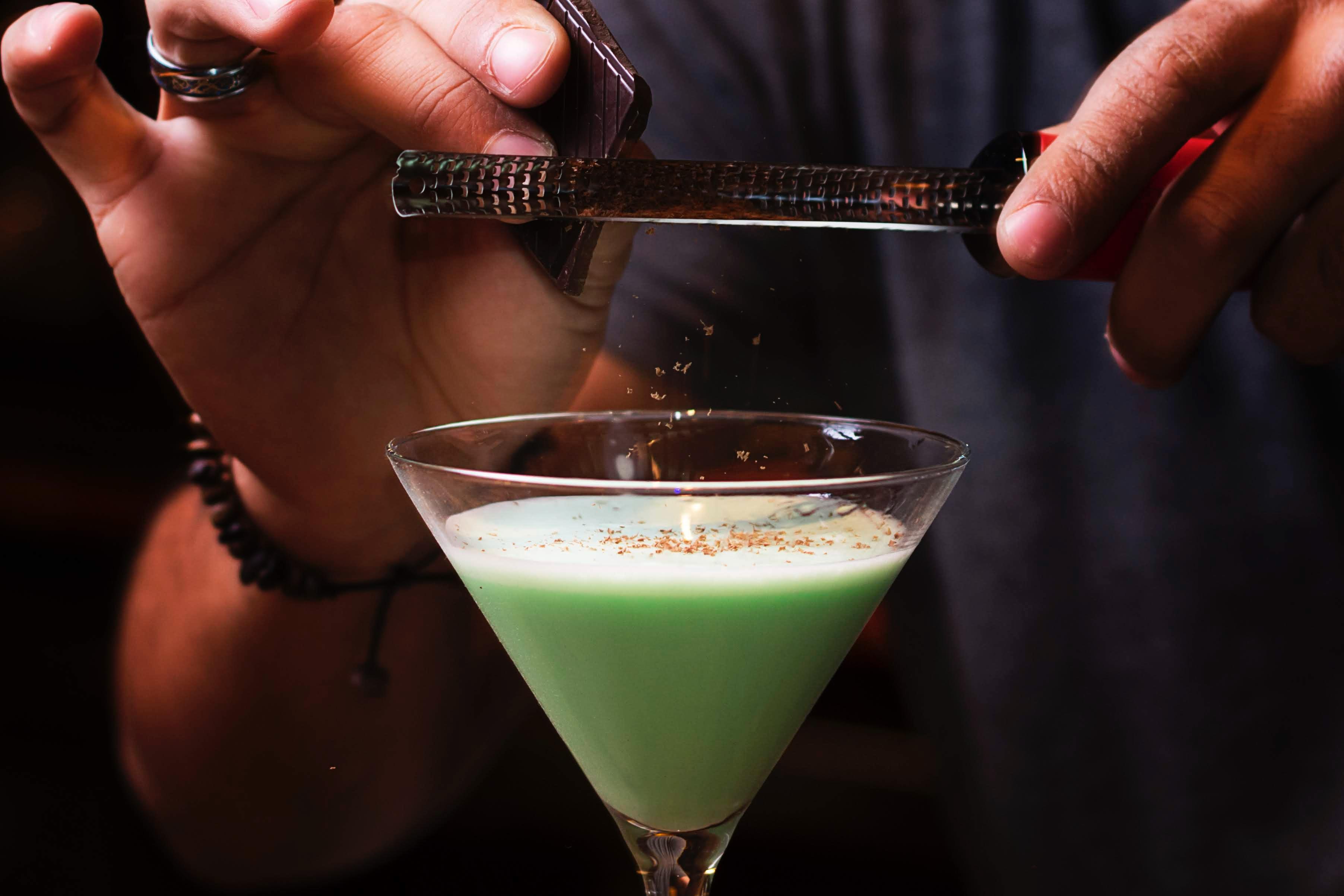 Cinco habilidades que profissionais do setor de bebidas precisam ter em 2021