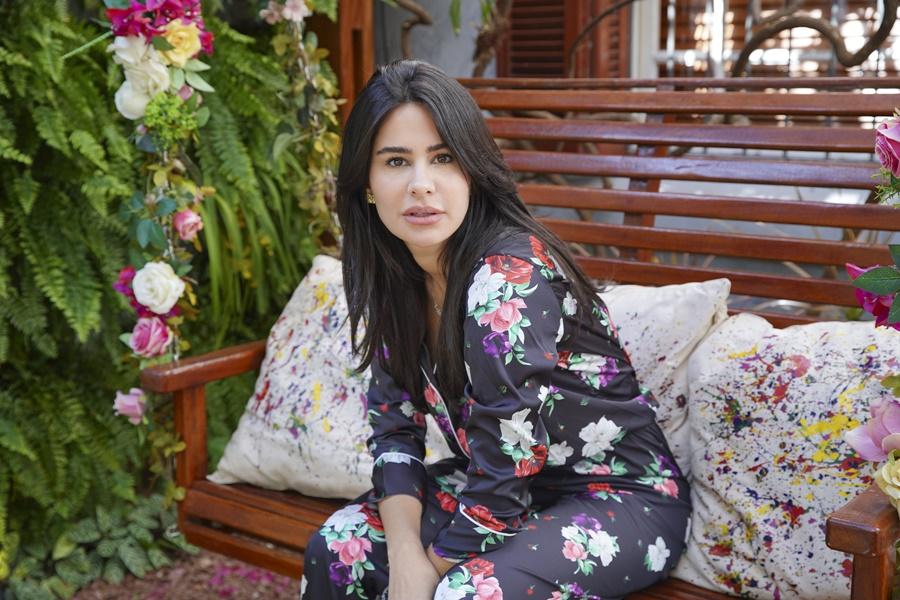 Grupo Natalia Beauty sela parceria com Studio W