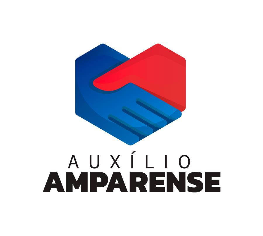 Amparo terá auxílio municipal para famílias necessitadas
