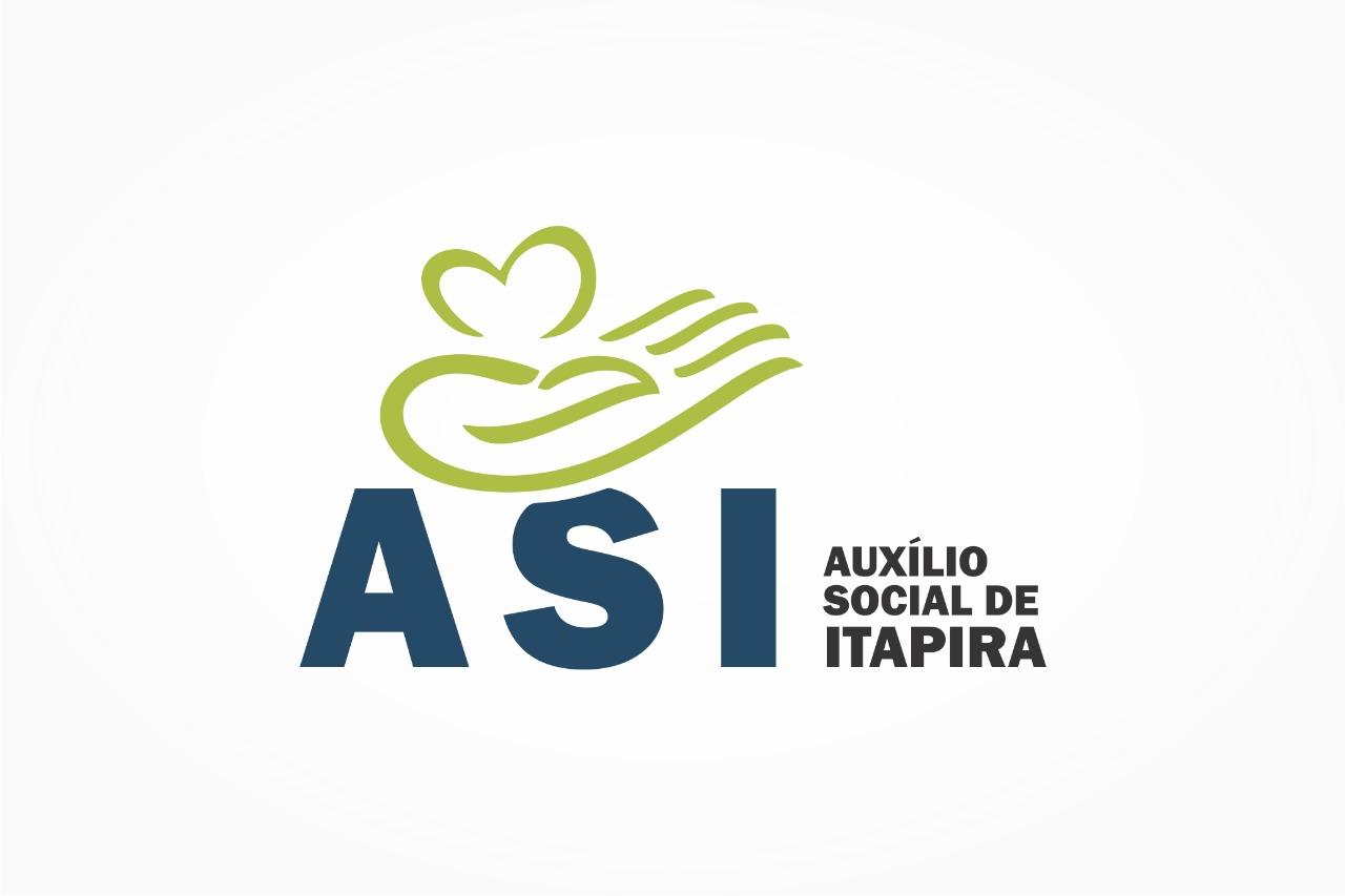 Prefeitura de Itapira cria Auxílio Social para ajudar famílias vulneráveis