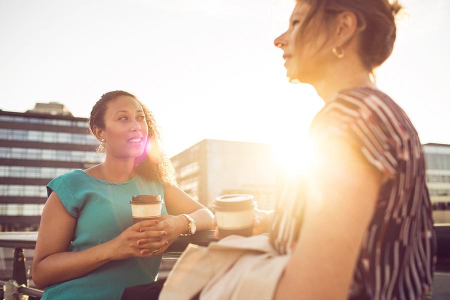 ClubSaúde dá dicas sobre a saúde da mulher