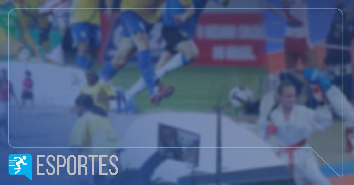 Monte Alegre do Sul terá Municipal de Fifa para vídeogame
