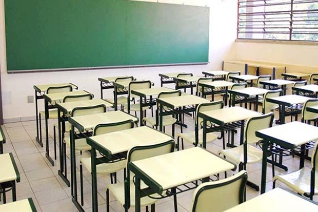 Jaguariúna retoma as aulas na segunda-feira