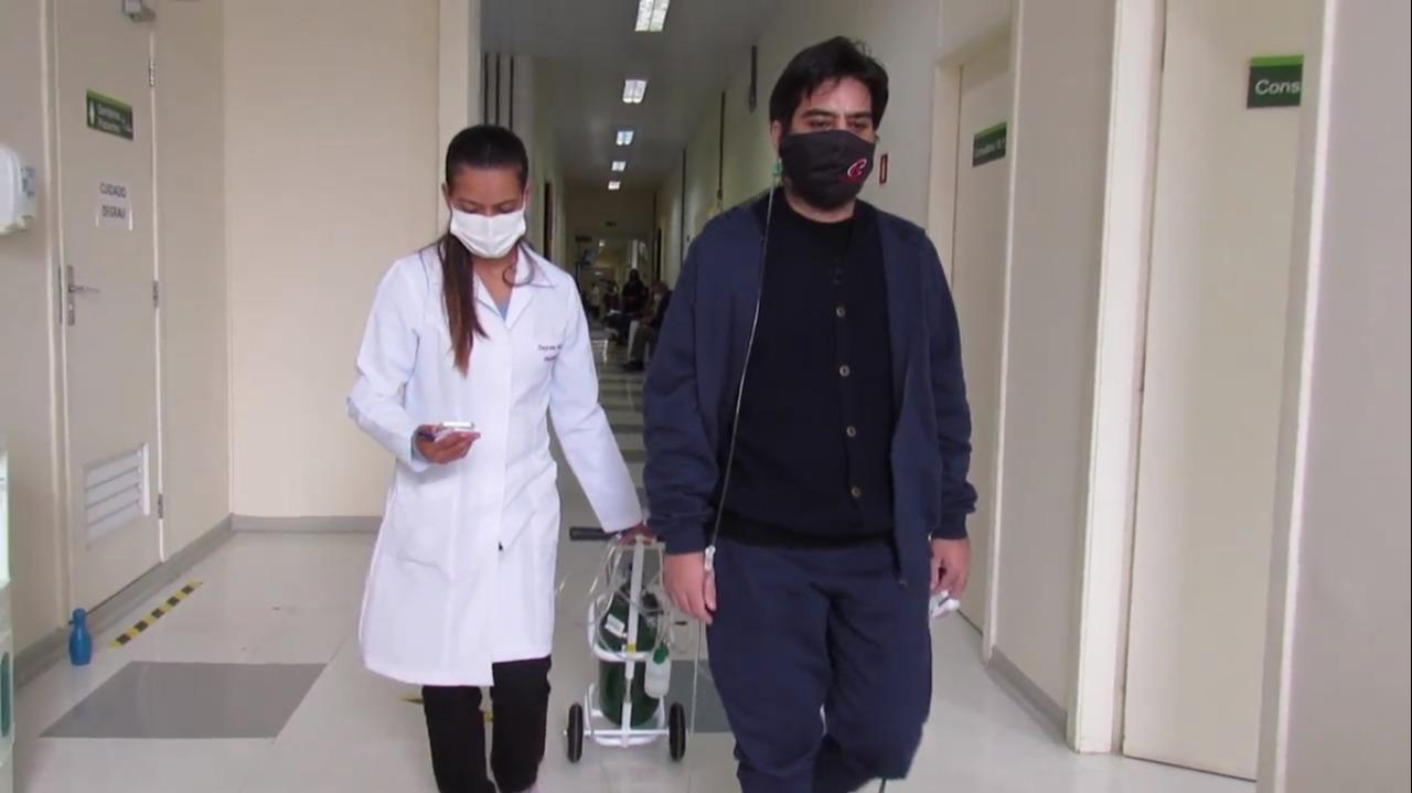 Síndrome pós-Covid: Confira cinco sequelas da doença que pesquisadores estudam se são permanentes ou temporárias