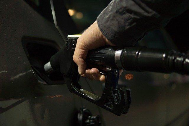 Região Sudeste registra maior aumento de preços do etanol no País, aponta Ticket Log