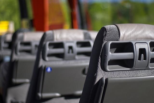 Prefeitura de Serra Negra proíbe ônibus de turismo, micro-ônibus e vans durante o feriado de 9 de julho