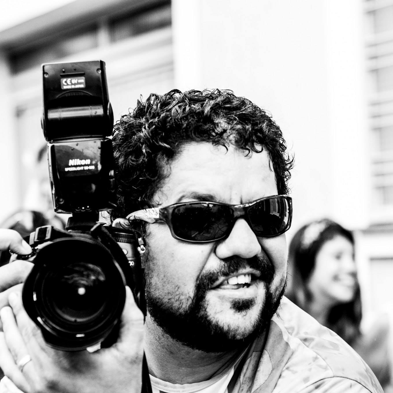 Serra Negra terá nova chance de ser referência em Turismo, pós pandemia