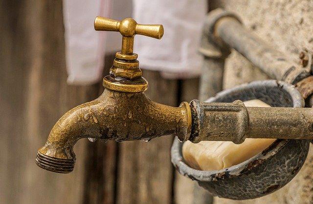 Saae Ambiental intensificará fiscalização e poderá multar desperdício de água tratada