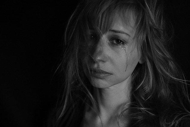 Mulheres paulistas identificam aumento da violência doméstica