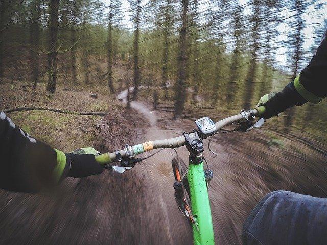 Morungaba sediará megaevento de ciclismo
