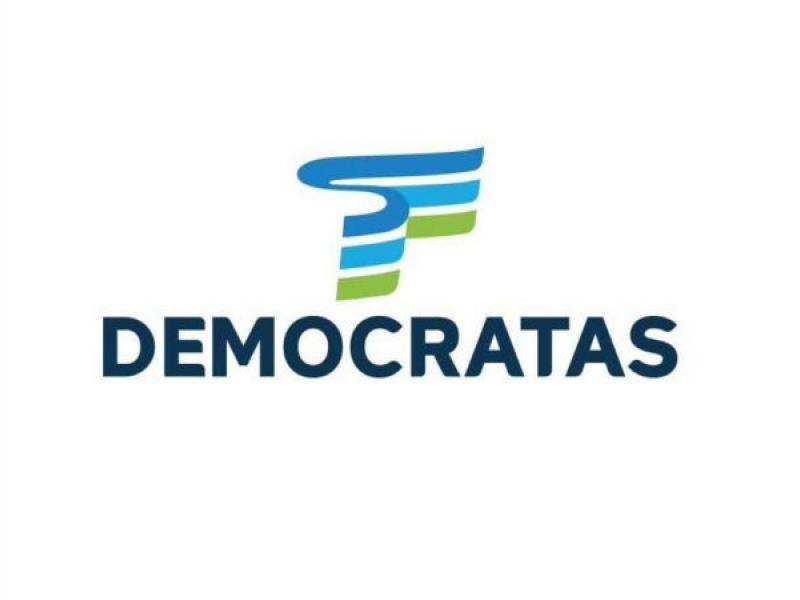 Conheça os candidatos a vereador do Democratas em Serra Negra