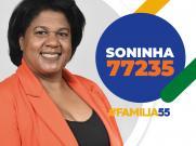 Conheça os candidatos a vereador do Solidariedade em Serra Negra