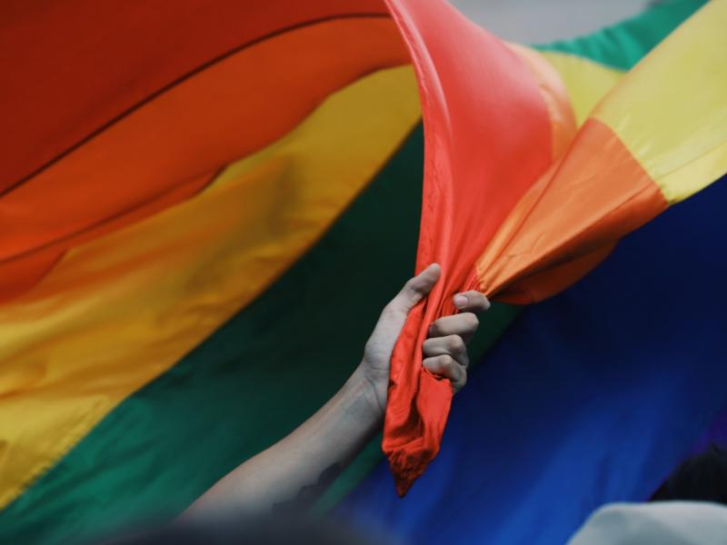 Secretaria de Turismo vai mapear os destinos LGBT de São Paulo