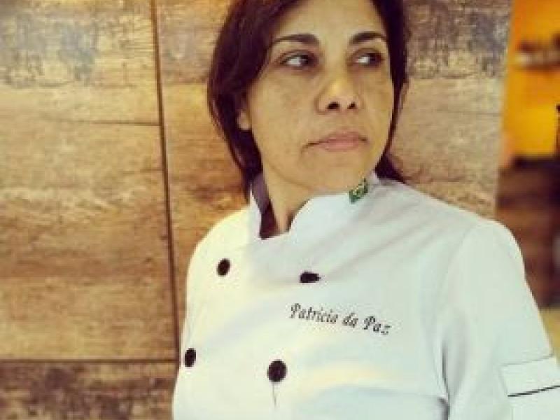 O que os Chefs de cozinha podem te ensinar sobre gestão de carreira