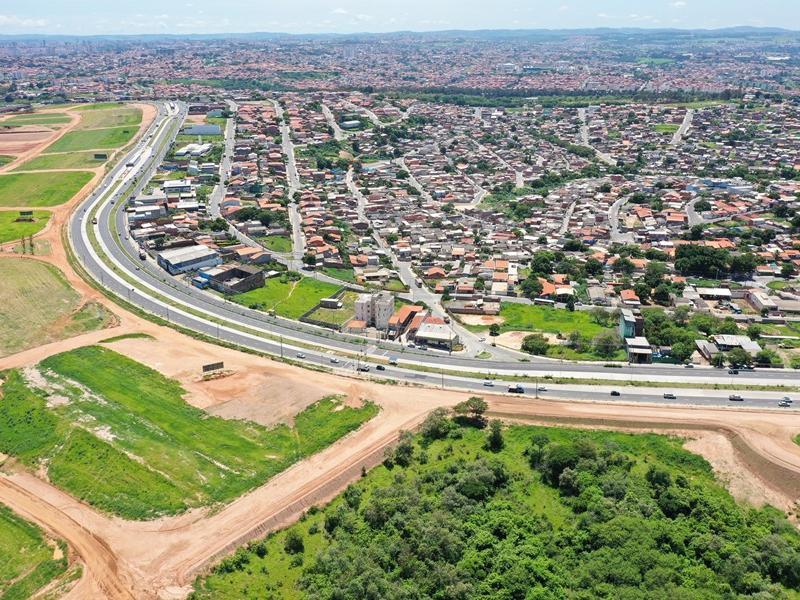 Bom desempenho do mercado imobiliário deve se confirmar também em 2021