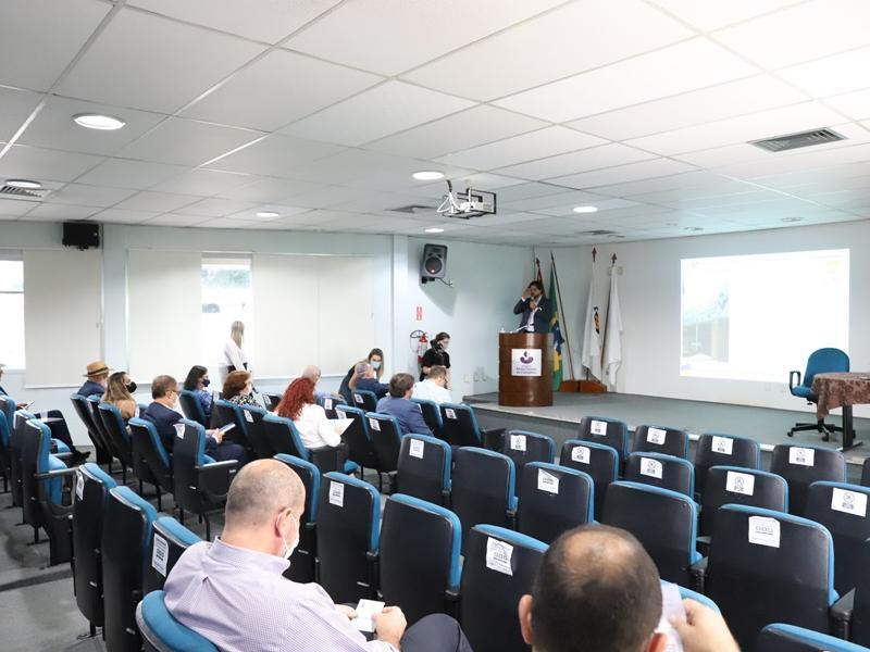 Hospitais filantrópicos e públicos criam o Saúde São Paulo para atrair recursos financeiros