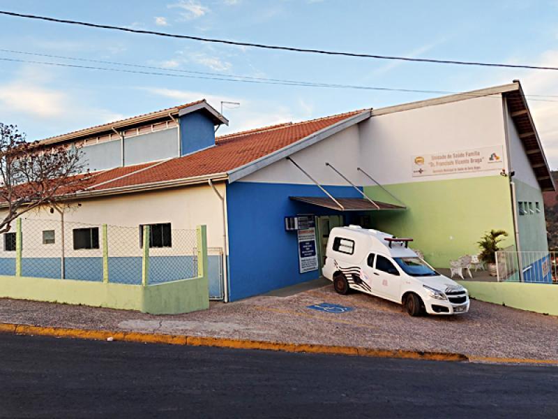 Unidade de Saúde das Palmeiras ampliará capacidade horário de atendimento