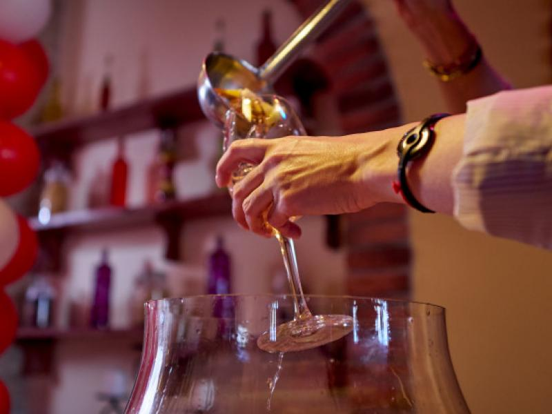 Café, mate e Jerez seguem como fortes tendências em coquetelaria para 2021