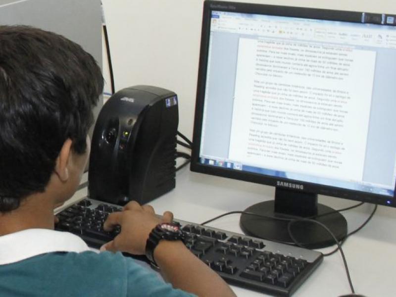 Decreto suspende volta às aulas nas escolas municipais em Serra Negra