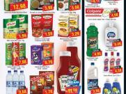 União Supermercados tem quase 100 ofertas na Semana do Carrinho Cheio
