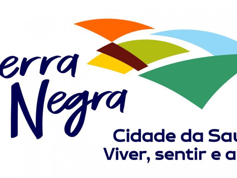 Serra Negra terá o Cidade da Saúde no slogan oficial do município