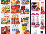 União Supermercados tem mais de 80 ofertas para a Semana das Mães