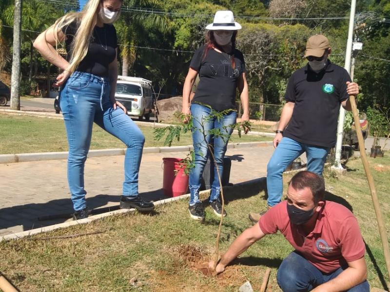 Turismo de Socorro fortalece ações coletivas na cidade
