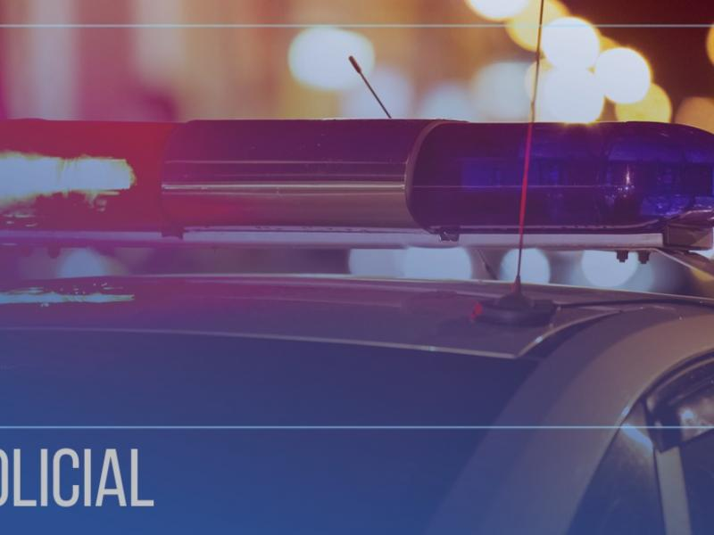 Policiais Militares prendem homens por furto em Águas de Lindoia
