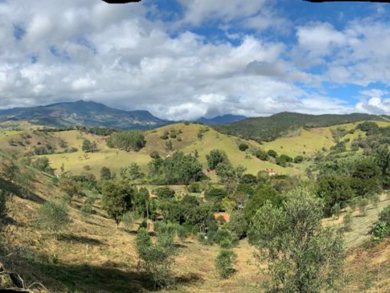 Inverno na Montanha: Terras Altas da Mantiqueira unem descanso, lazer e oportunidades de investimento