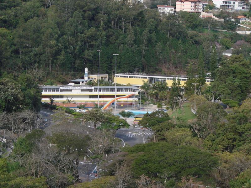 Cidades do Circuito das Águas Paulista para curtir os feriados de setembro e outubro