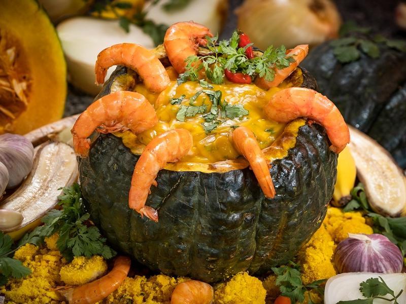 Socorro realizará a terceira edição de festival gastronômico, em outubro