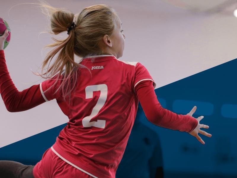 Secretaria de Esportes e Lazer realizará Copa de Voleibol Misto e Copa de Handebol