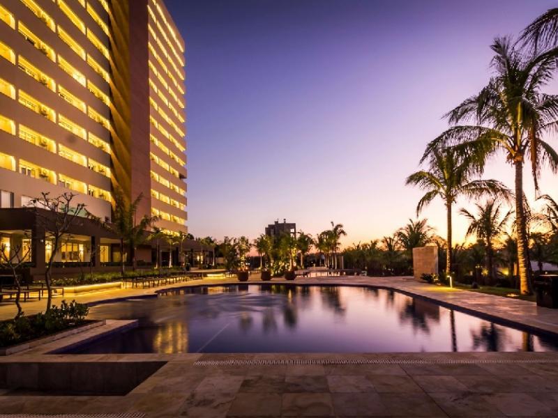 Parceria entre Celebration Resort Olímpia e Meufindi  movimenta a retomada do turismo